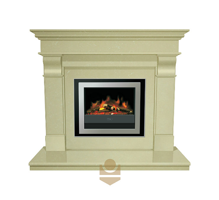 Are electric fireplaces any good?