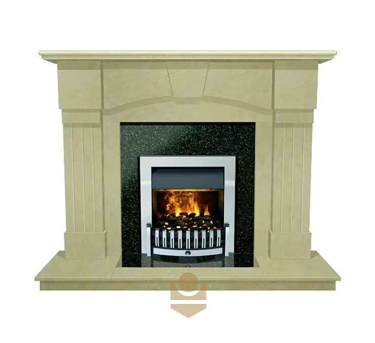 Are Dimplex Fireplaces any good?
