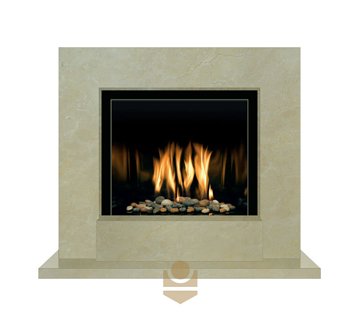 Are Gas Fires economical?