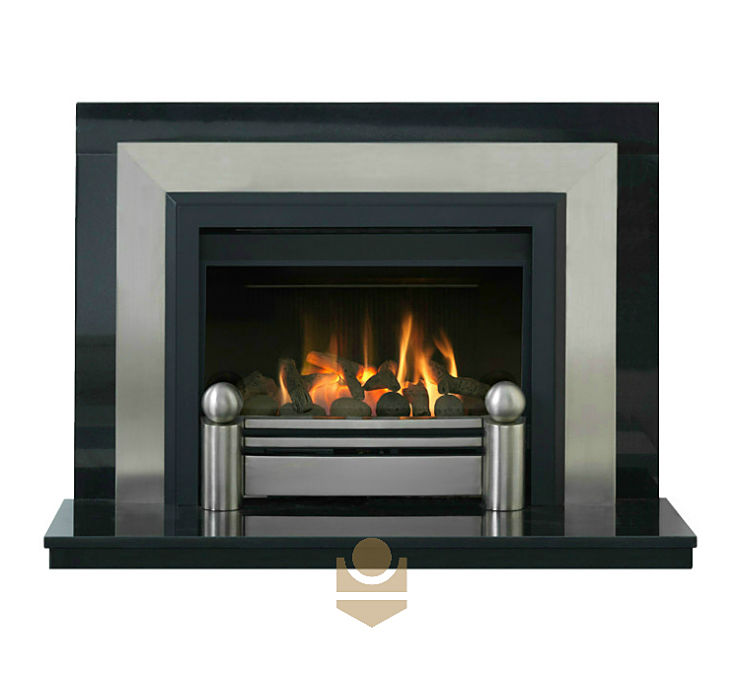 Are Gas Fireplaces good for heating?