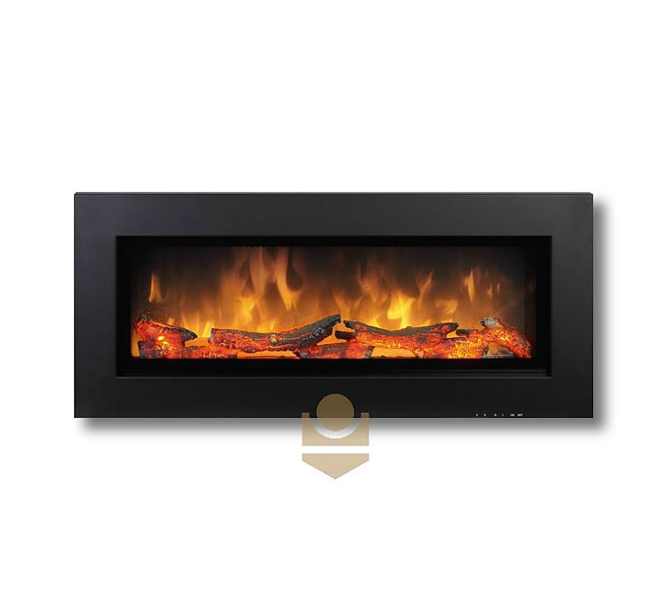 Are electric fires any good?