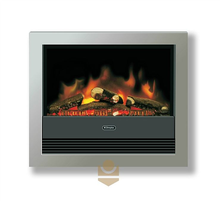 Are electric fires expensive to run?